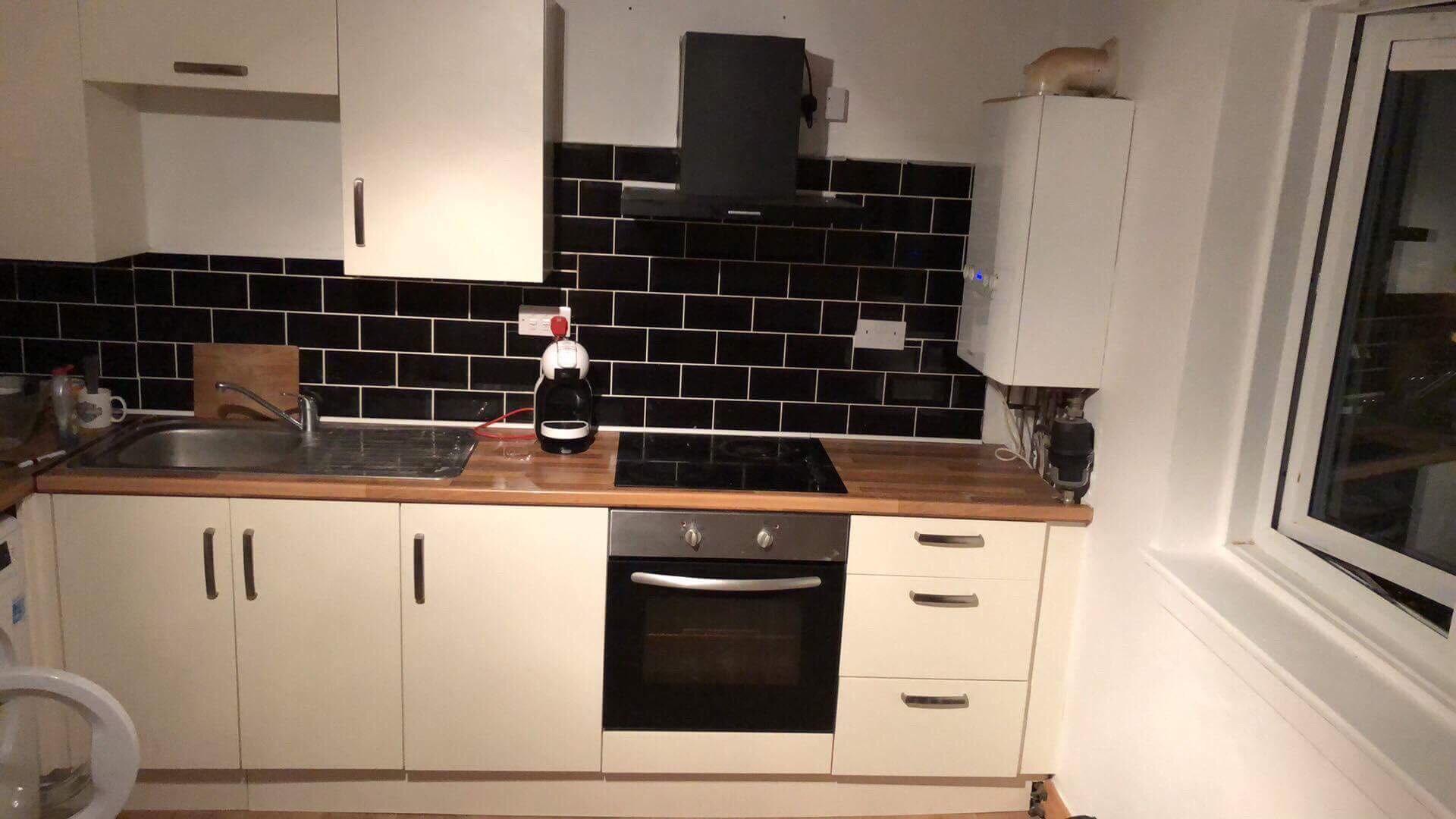 1 room in Milton Keynes, Milton Keynes, MK14 7AH RoomsLocal image
