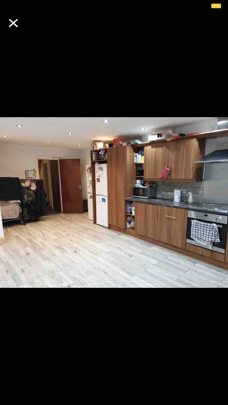 1 room in Greenhill, Harrow, HA1 1QD RoomsLocal image