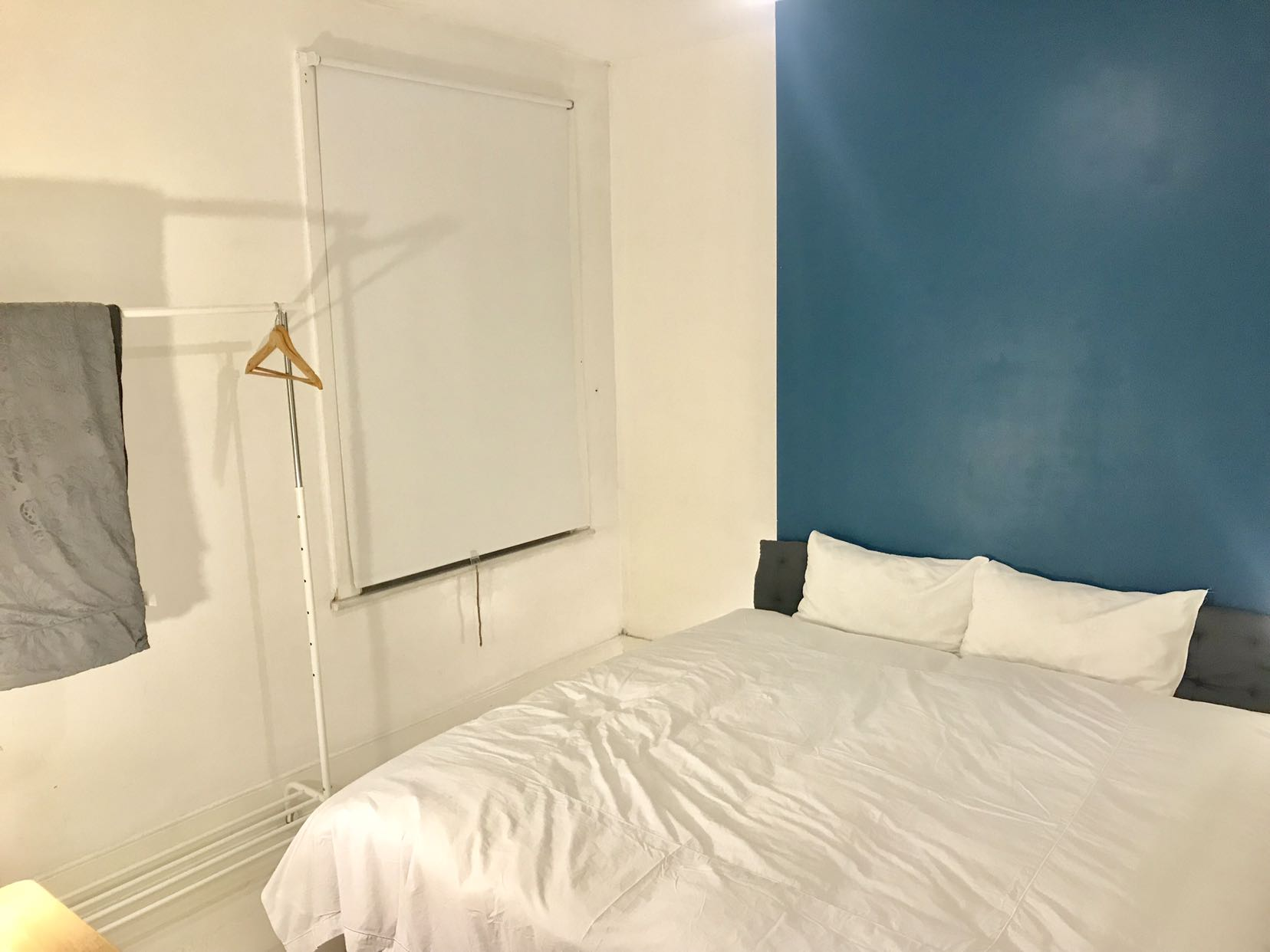 1 room in Harlesden, London, NW109PT RoomsLocal image