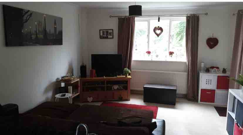 1 room in Shortlands, Bromley, BR2 0YH RoomsLocal image