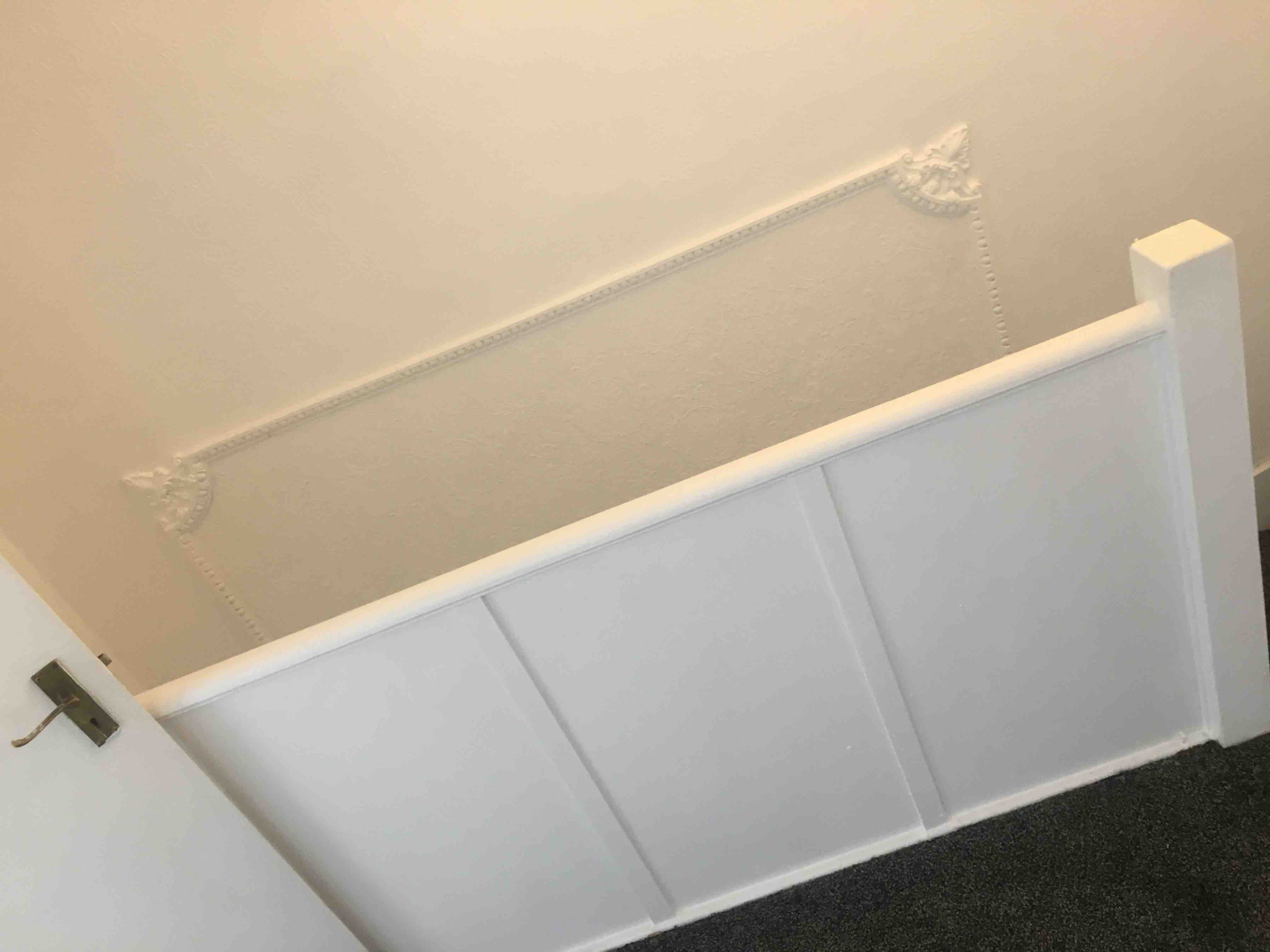 1 room in Forest Gate South, London, E15 1RN RoomsLocal image