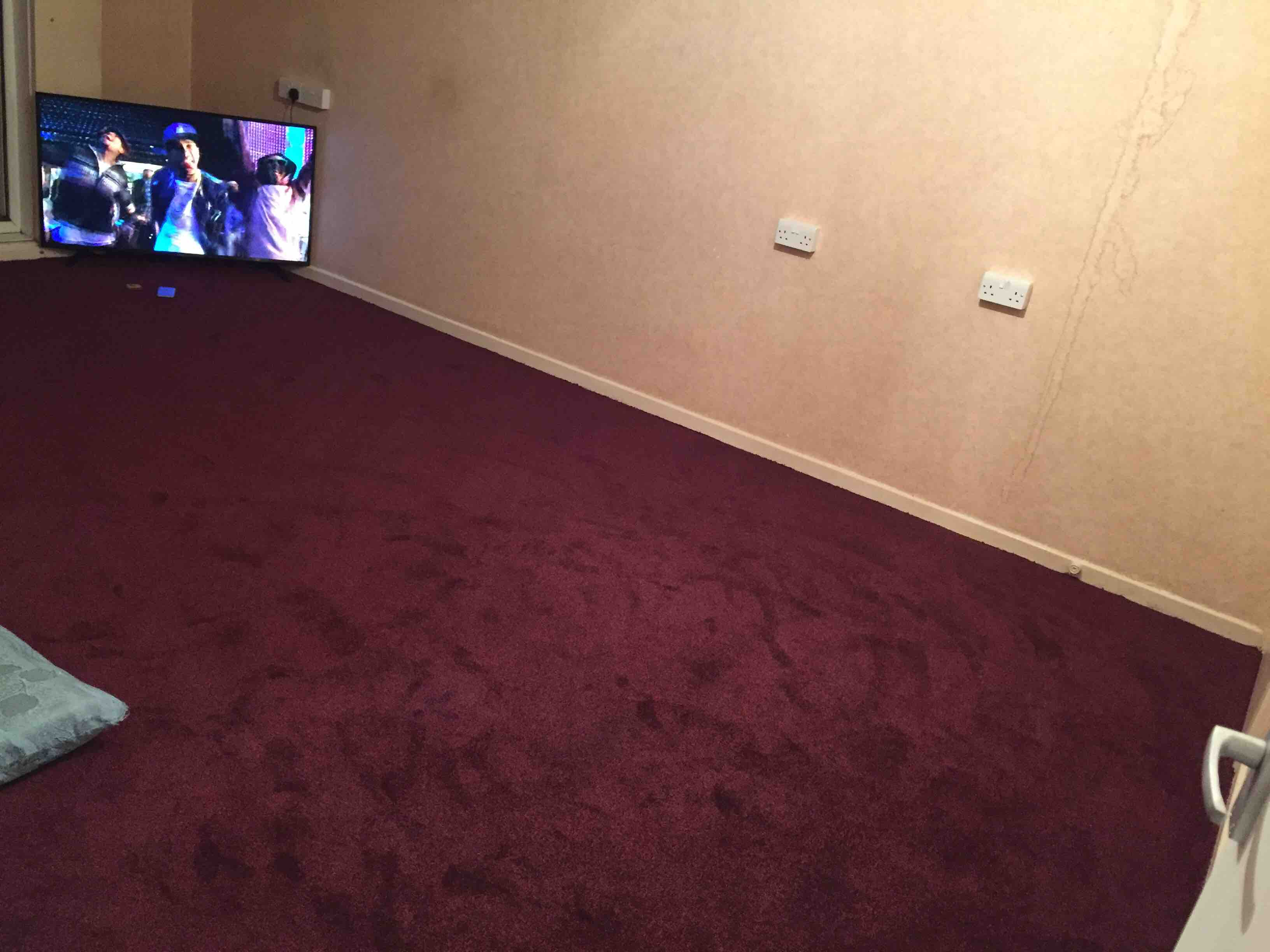 1 room in Colindale, London, NW95TG RoomsLocal image
