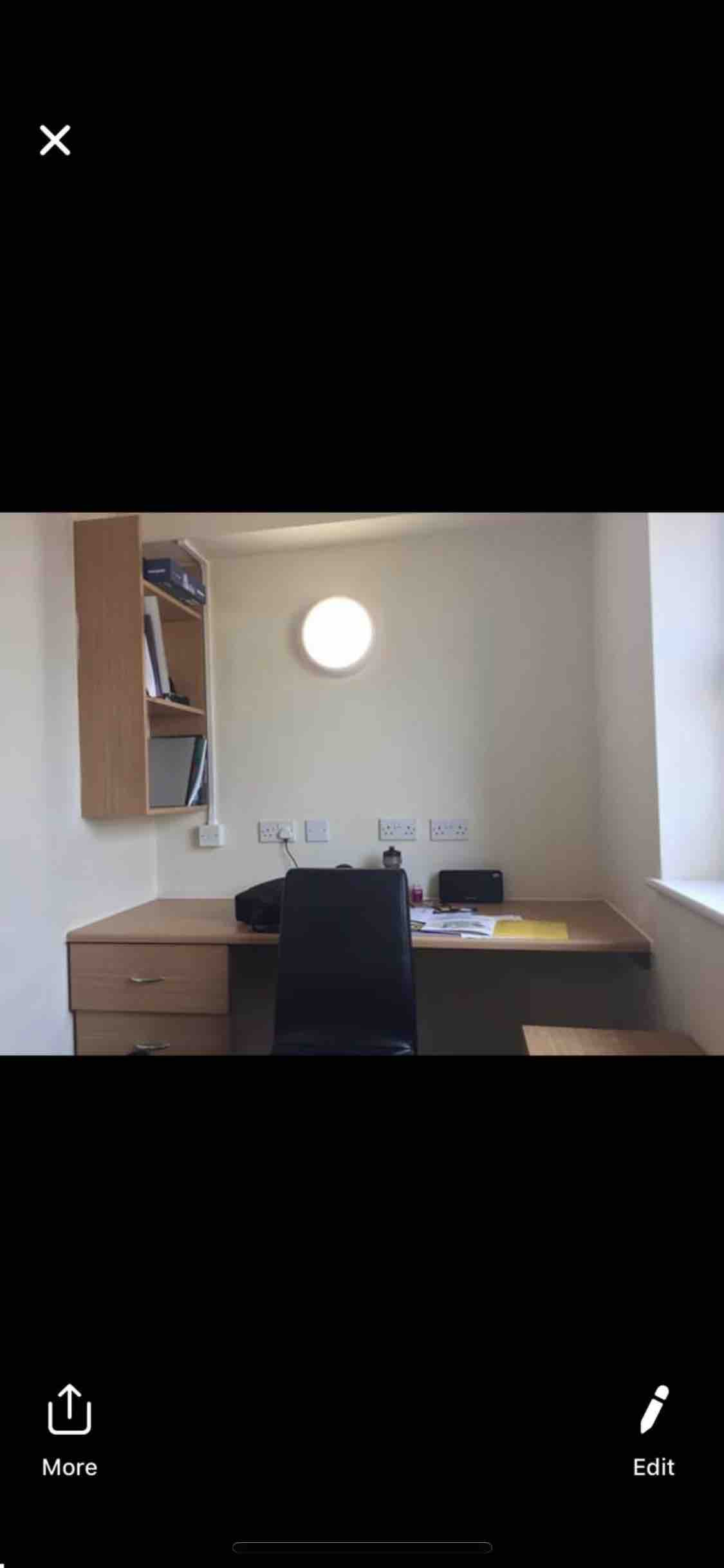 1 room in Potternewton, Leeds, LS6 2QF RoomsLocal image