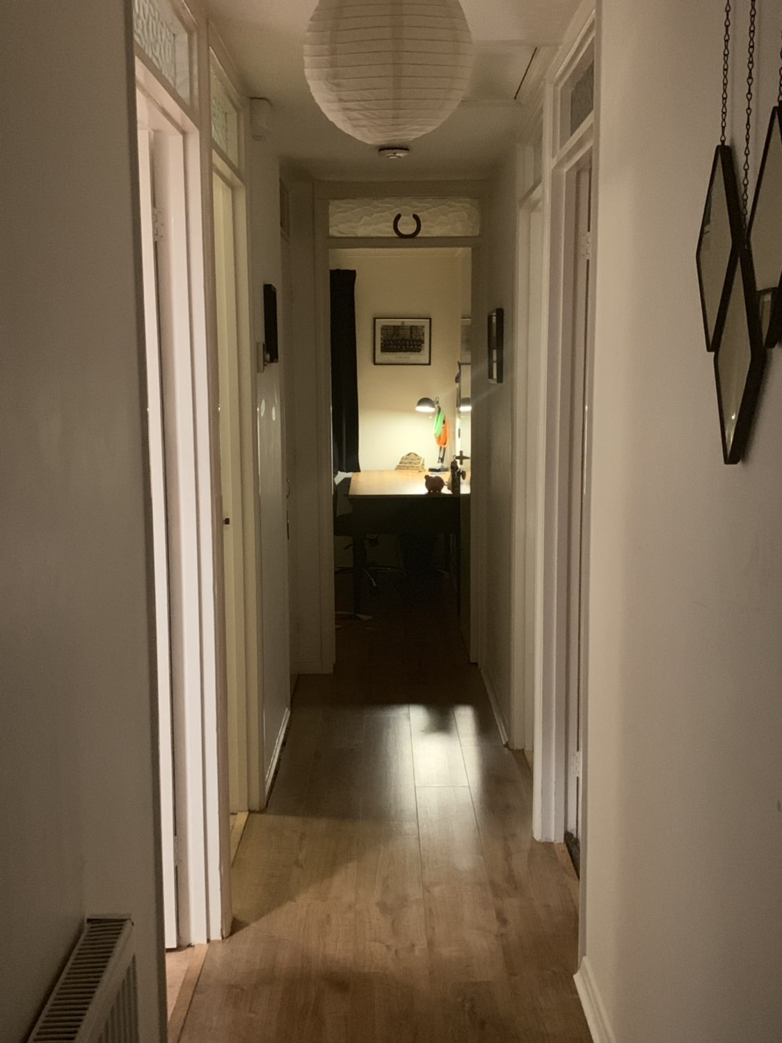 1 room in Laindon, Laindon, SS15 6LF RoomsLocal image