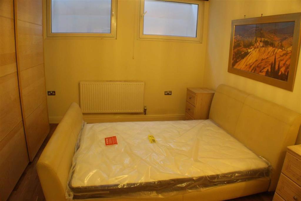 1 room in Bristol, Bristol, BS1 6DD RoomsLocal image