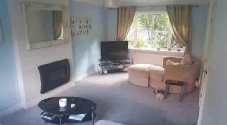 1 room in Preston, Preston, PR54PR RoomsLocal image