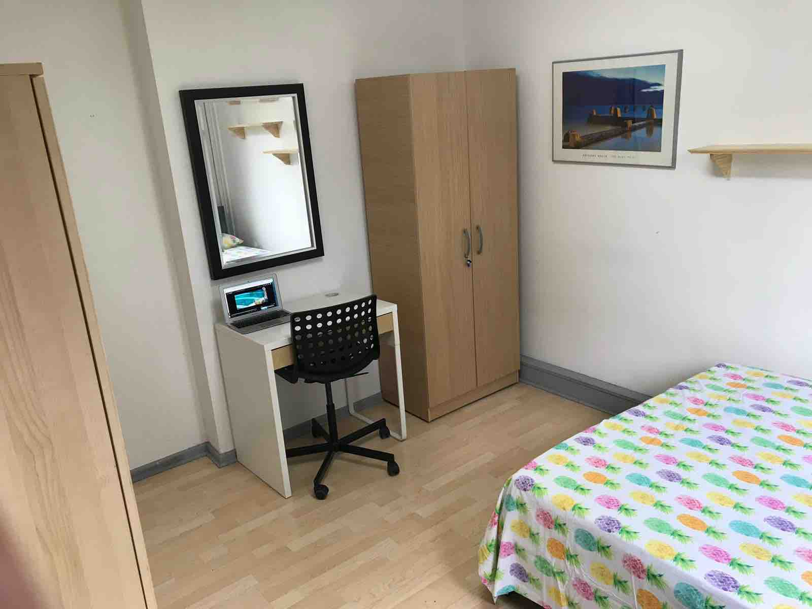 1 room in West Putney, London, SW15 5NS RoomsLocal image