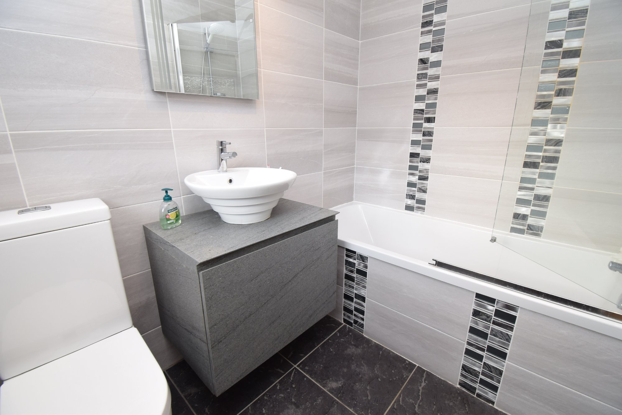 1 room in Portswood, Alma Road, Southampton, SO14 6UW RoomsLocal image