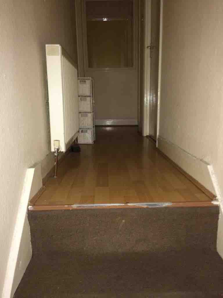 1 room in Seven Sisters, London, N15 4NS RoomsLocal image