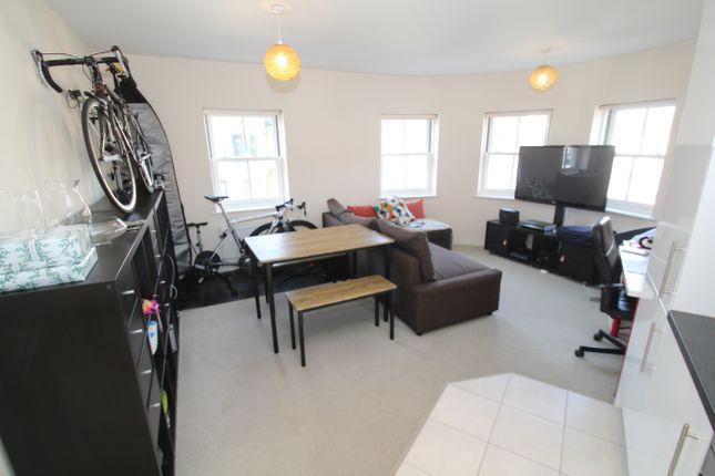 1 room in Birmingham, Birmingham, B11UP RoomsLocal image