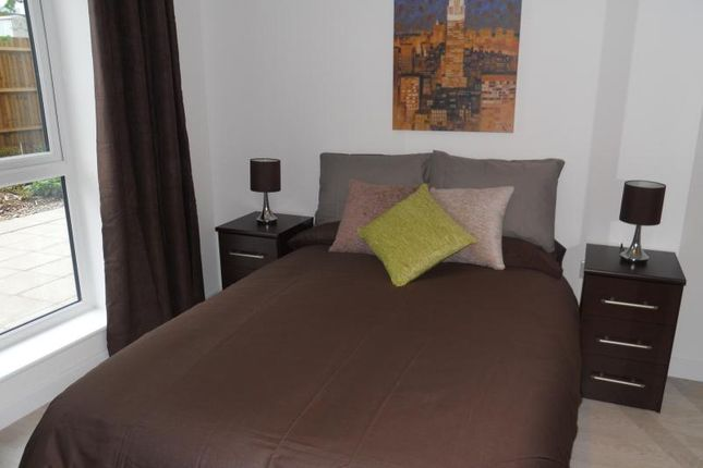 1 room in Worthing, Gratwicke Road, Worthing, BN114BE RoomsLocal image