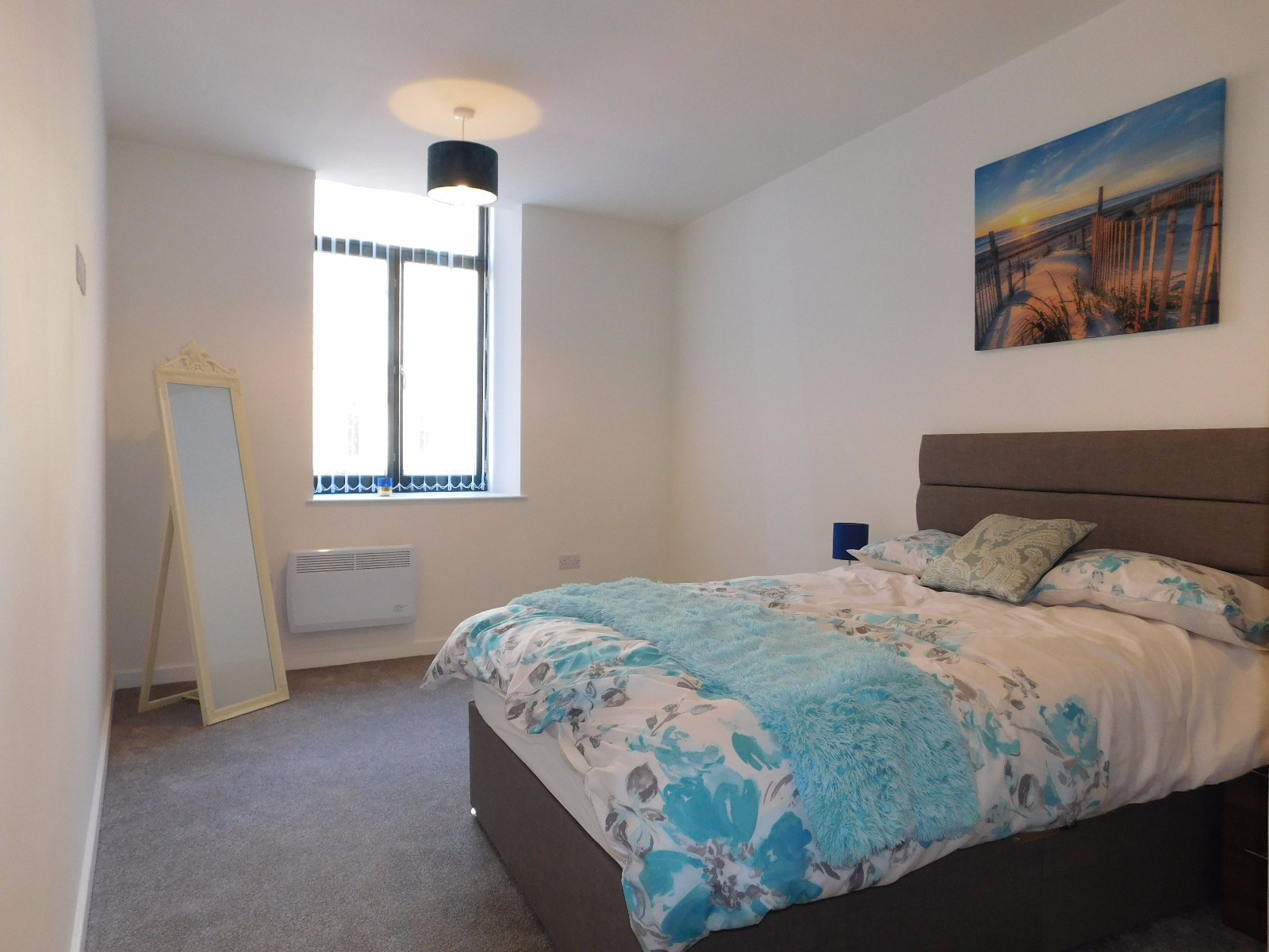 1 room in Haggerston, Spitalfields, London, E1 6AG RoomsLocal image