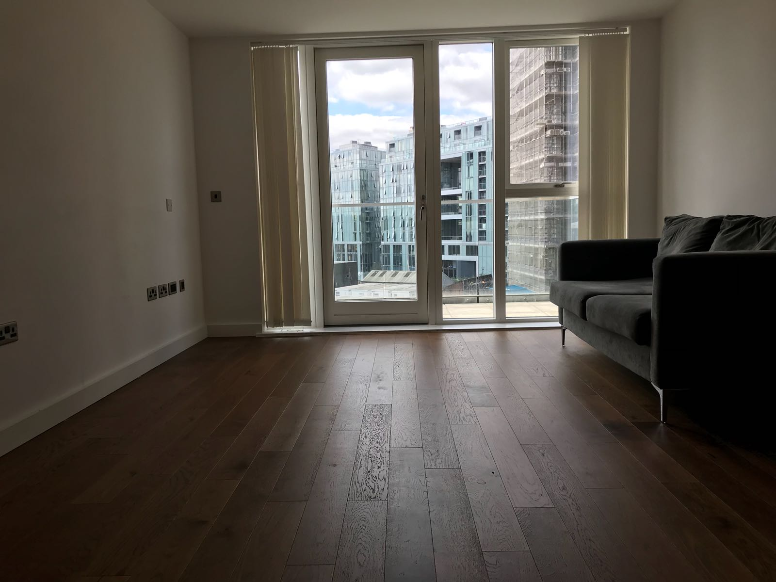 Fantastic Double Room with En-Suite to Rent image