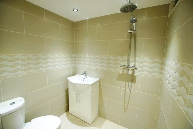 1 room in Portswood, Southampton, SO17 2HQ RoomsLocal image