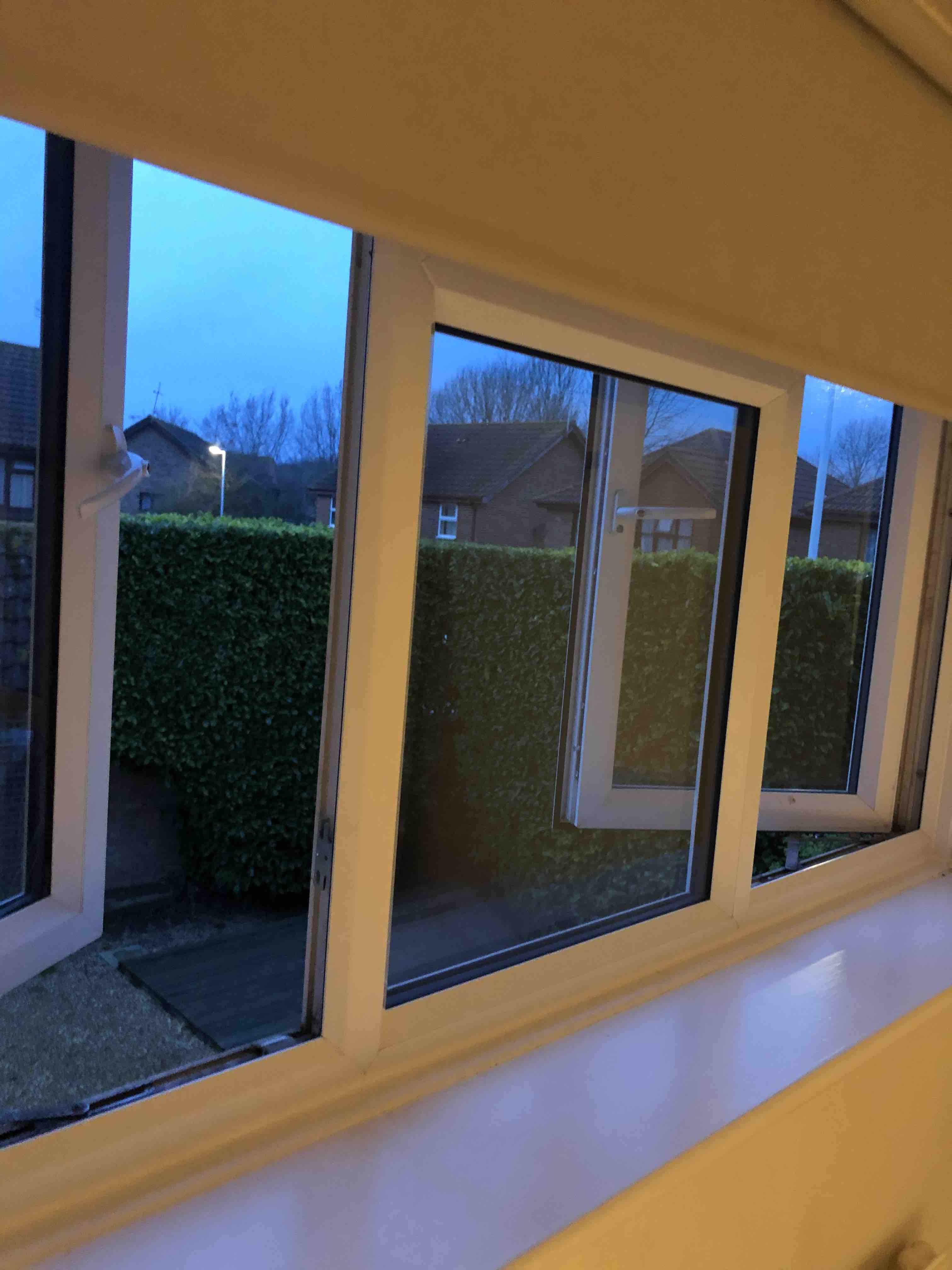 1 room in Durrington, Goring, BN133QT RoomsLocal image