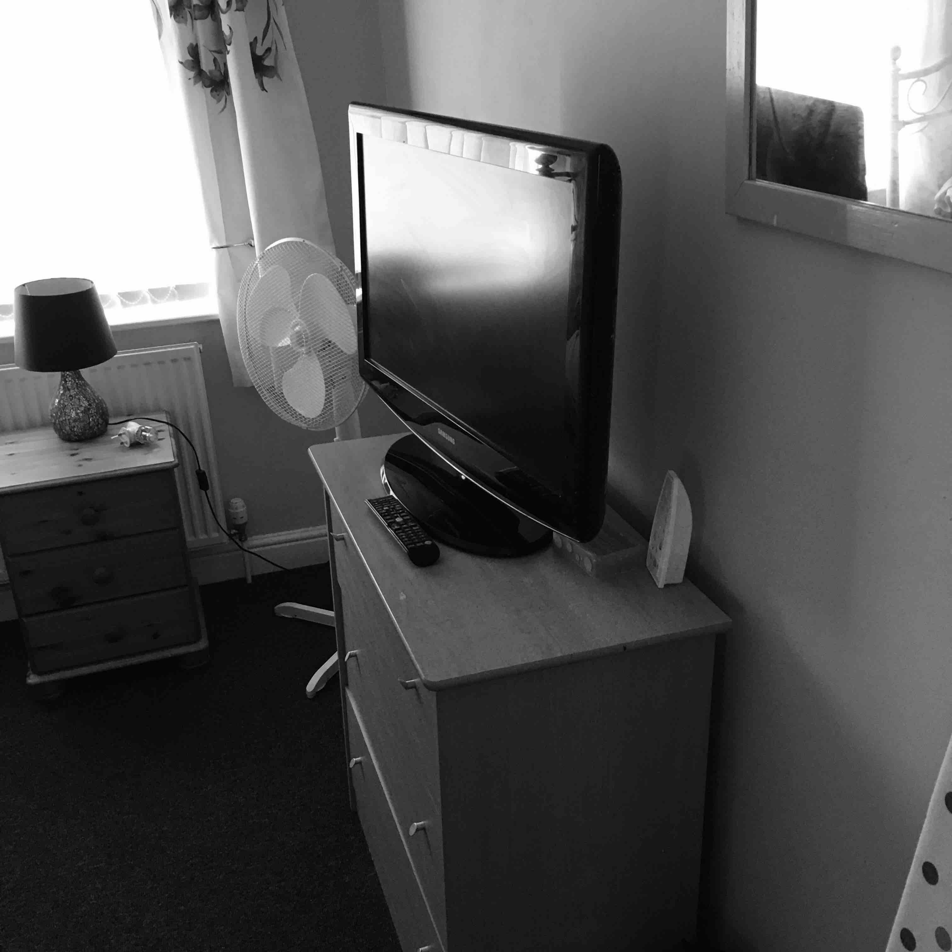 1 room in Henbury, Bristol, BS10 5PZ RoomsLocal image