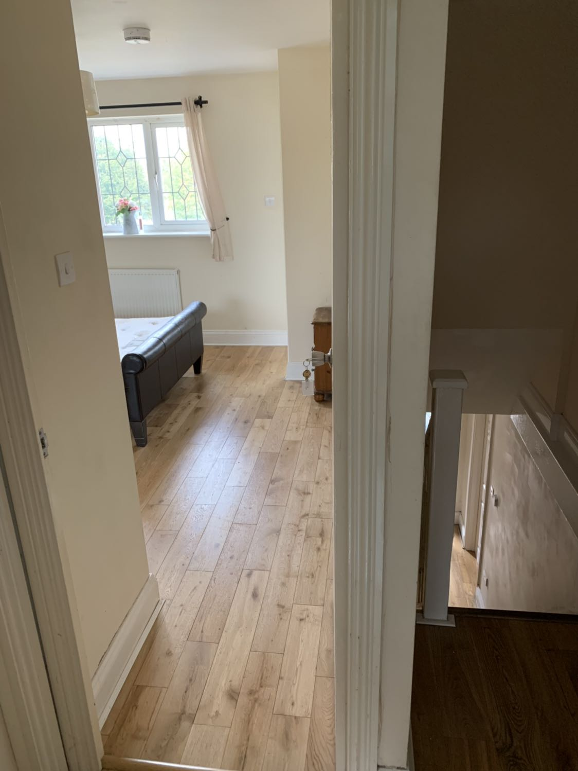 1 room in Kempshott, Basingstoke, RG224QU RoomsLocal image