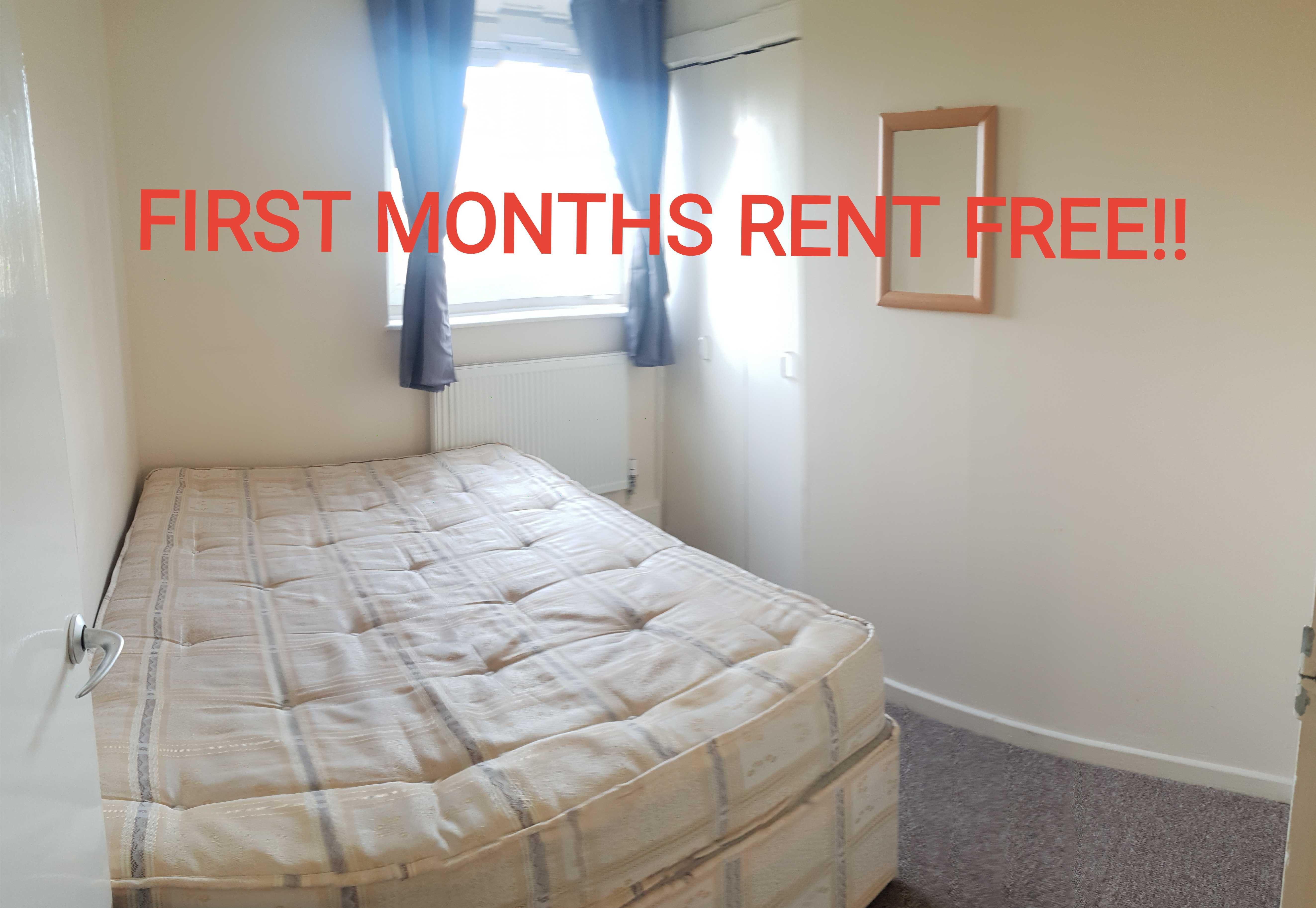 1 room in Mortlake and Barnes Common, London, SW15 5LE RoomsLocal image