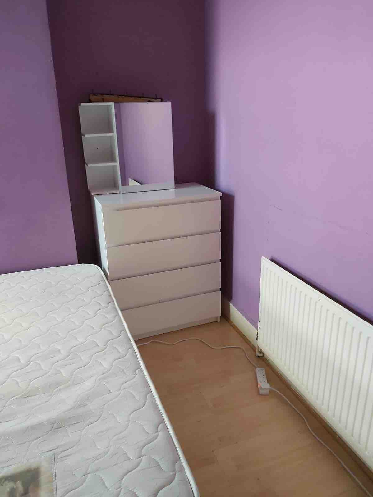 1 room in Lea Bridge, Leyton, E107DZ RoomsLocal image