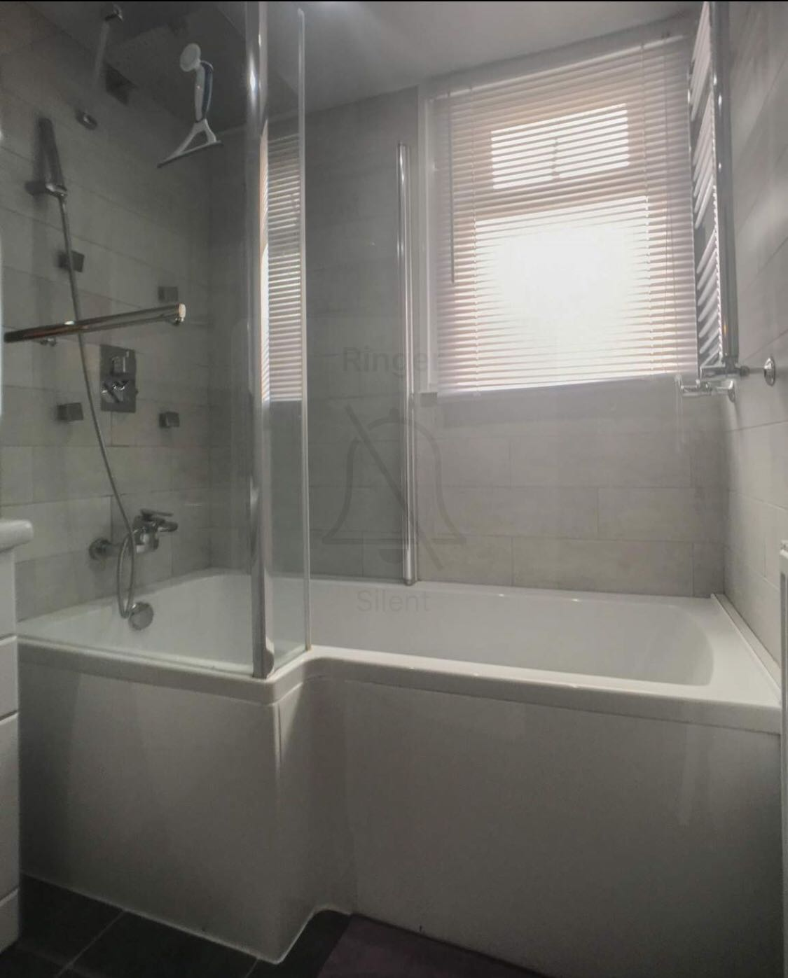 1 room in South Norwood, London, SE25 5JU RoomsLocal image