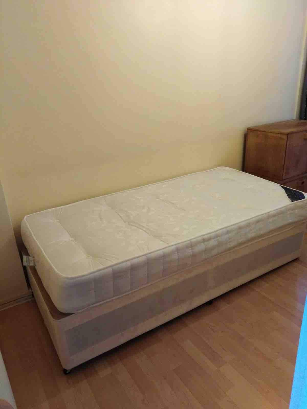 1 room in Haggerston, London, E2 0AA RoomsLocal image