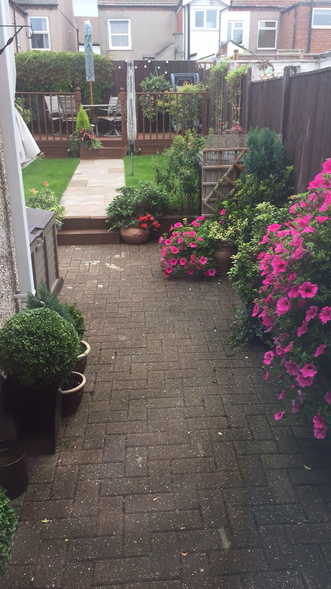 Property in Giltbrook, Eastwood, NG163EW RoomsLocal image