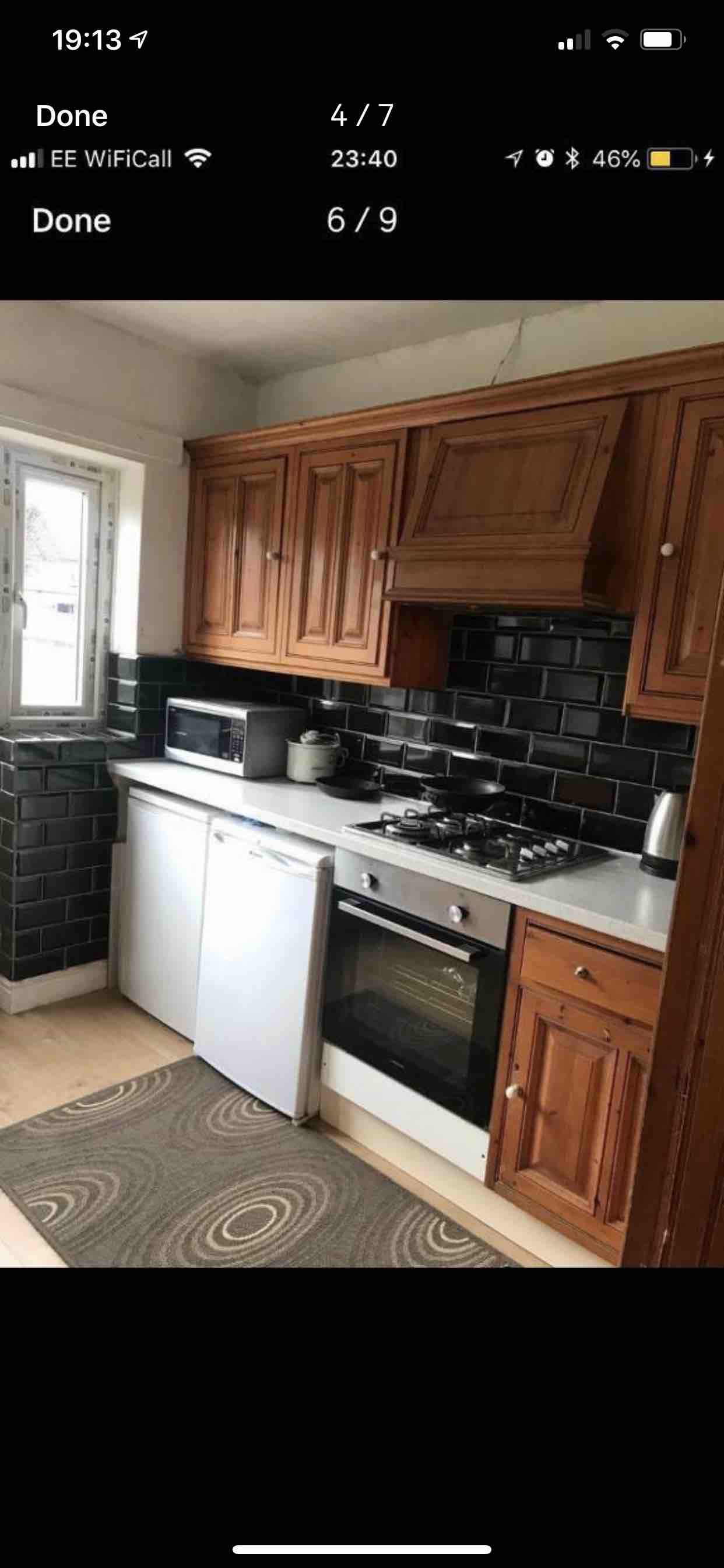 1 room in Whitton, Twickenham, TW2 7DJ RoomsLocal image
