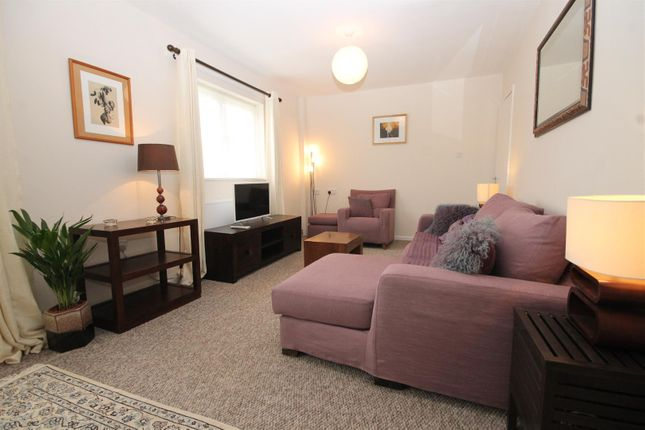 Afordable one bedroom in Park Road, Kingston Upon Thames image