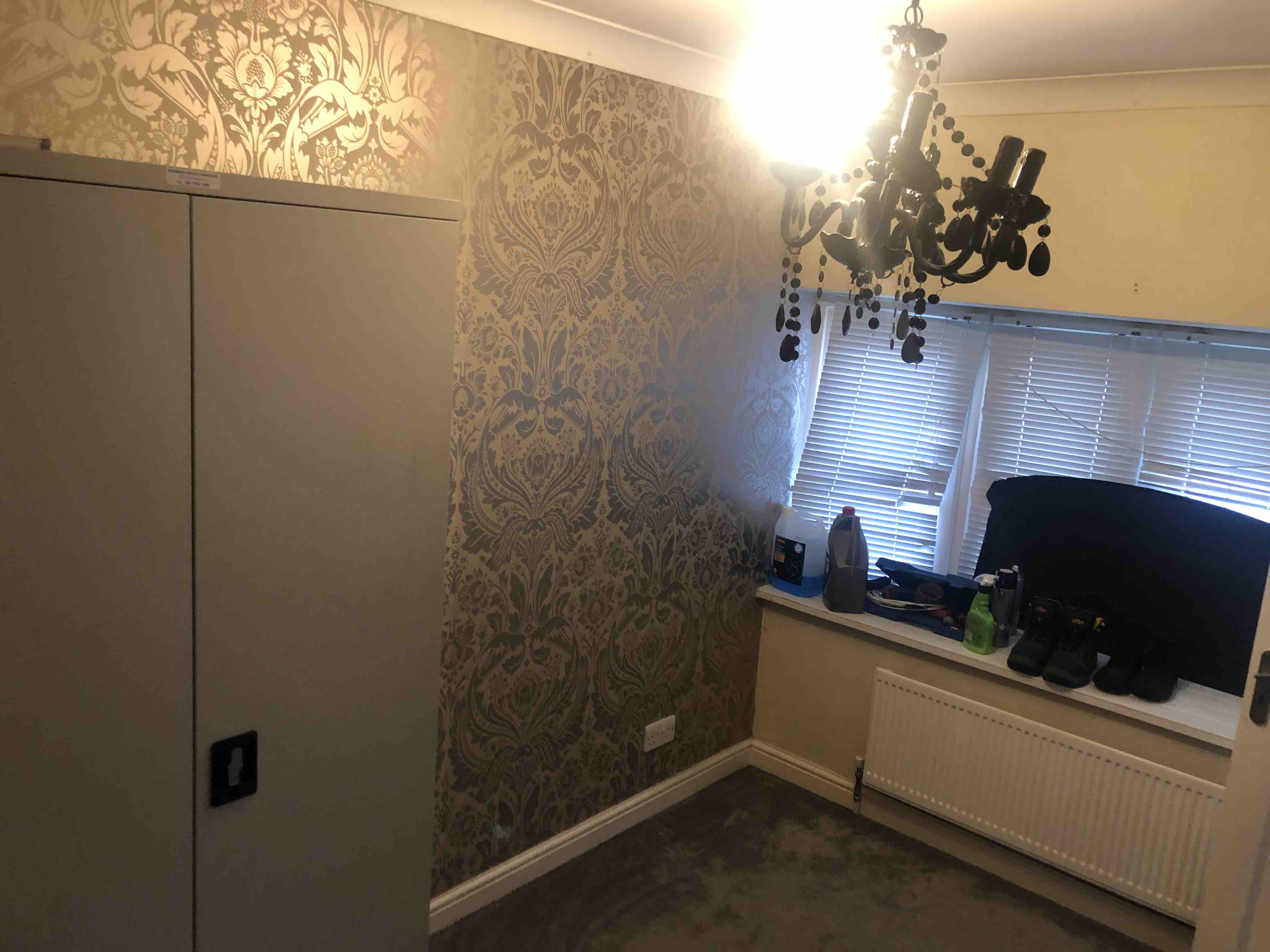 1 room in Chadwell Heath, London, RM6 5TT RoomsLocal image