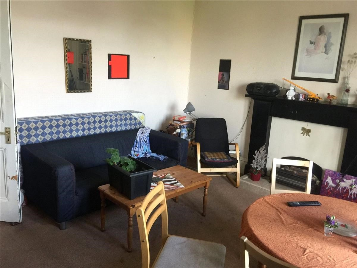 1 room in Castlefield, Manchester, M15 4GQ RoomsLocal image