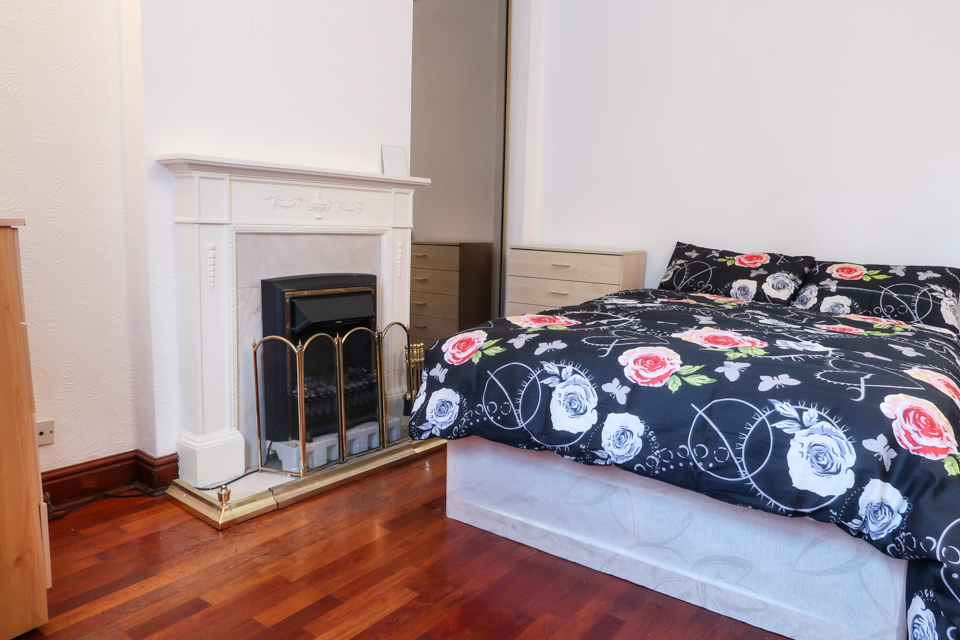 1 room in Old Kent Road, Bermondsey London, SE1 3BH RoomsLocal image