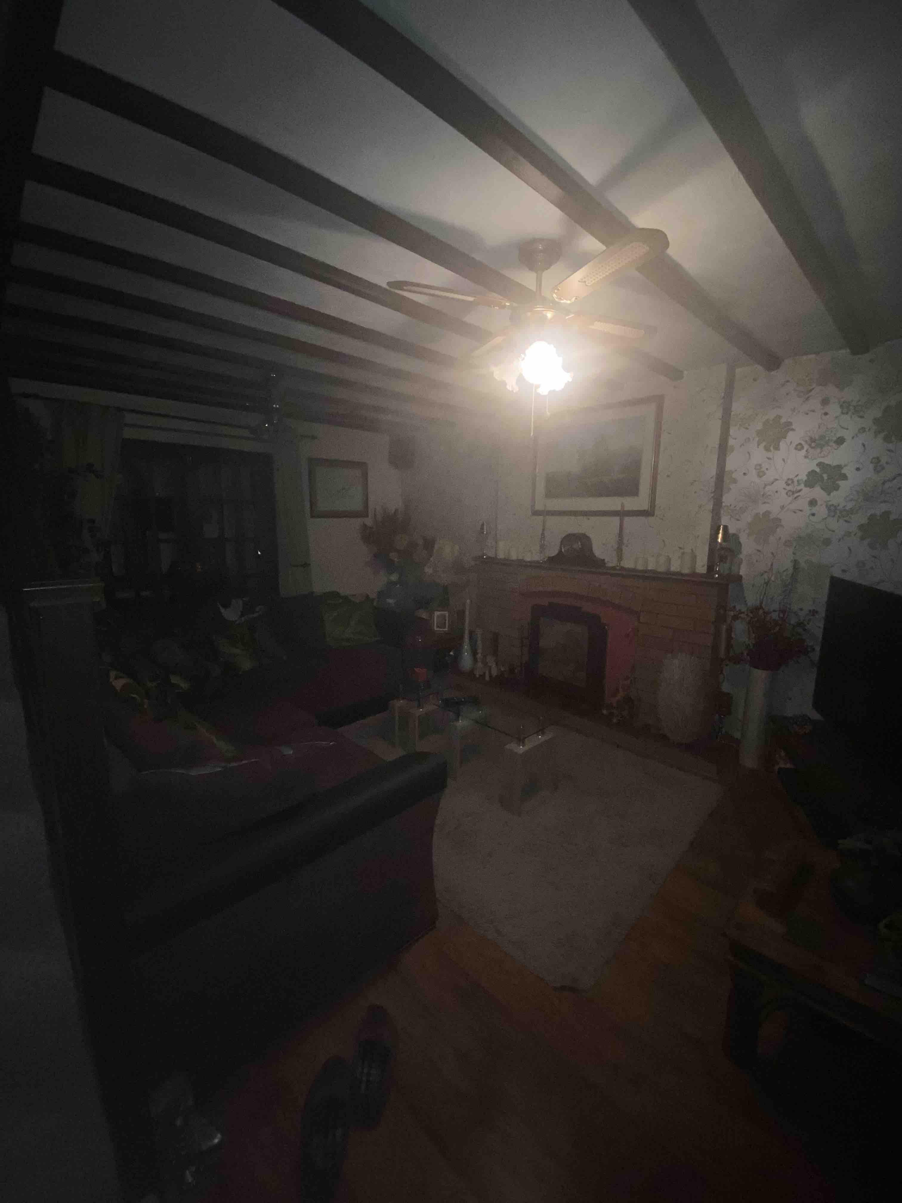 1 room in Earl Shilton, Earl Shilton, LE9 7EY RoomsLocal image