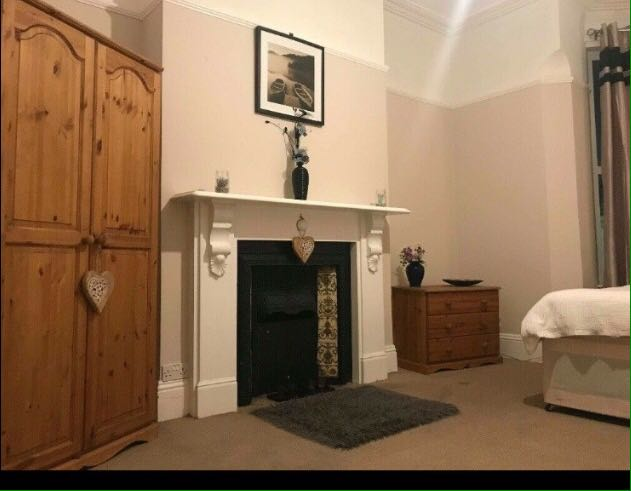 Property in Mannamead, Plymouth, PL4 7NX RoomsLocal image