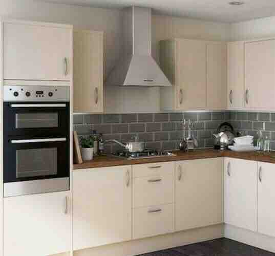 1 room in Plaistow South, London, E16 1GZ RoomsLocal image