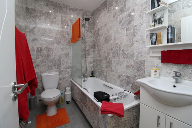 1 room in Petersfield, Adam And Eve Street, CB1 1DX RoomsLocal image