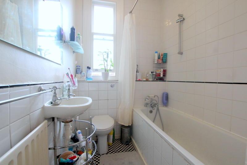 1 room in Bristol, Bristol, BS1 5LN RoomsLocal image
