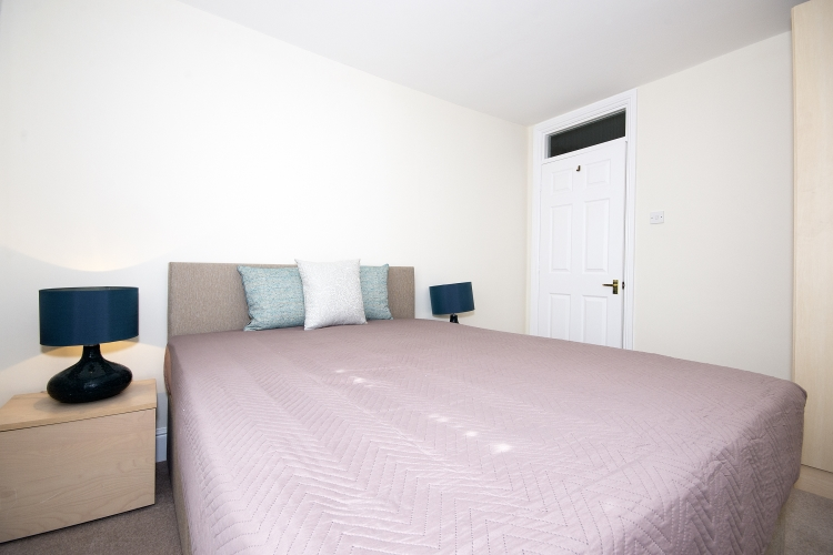 1 room in Birmingham, Birmingham, B2 5BN RoomsLocal image