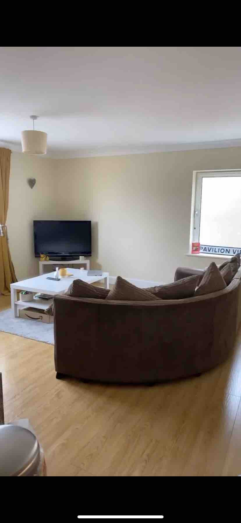 1 room in Thirsk, Thirsk, YO7 1GJ RoomsLocal image