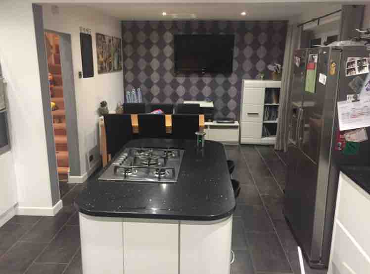 1 room in Andover, Andover, SP102LY RoomsLocal image