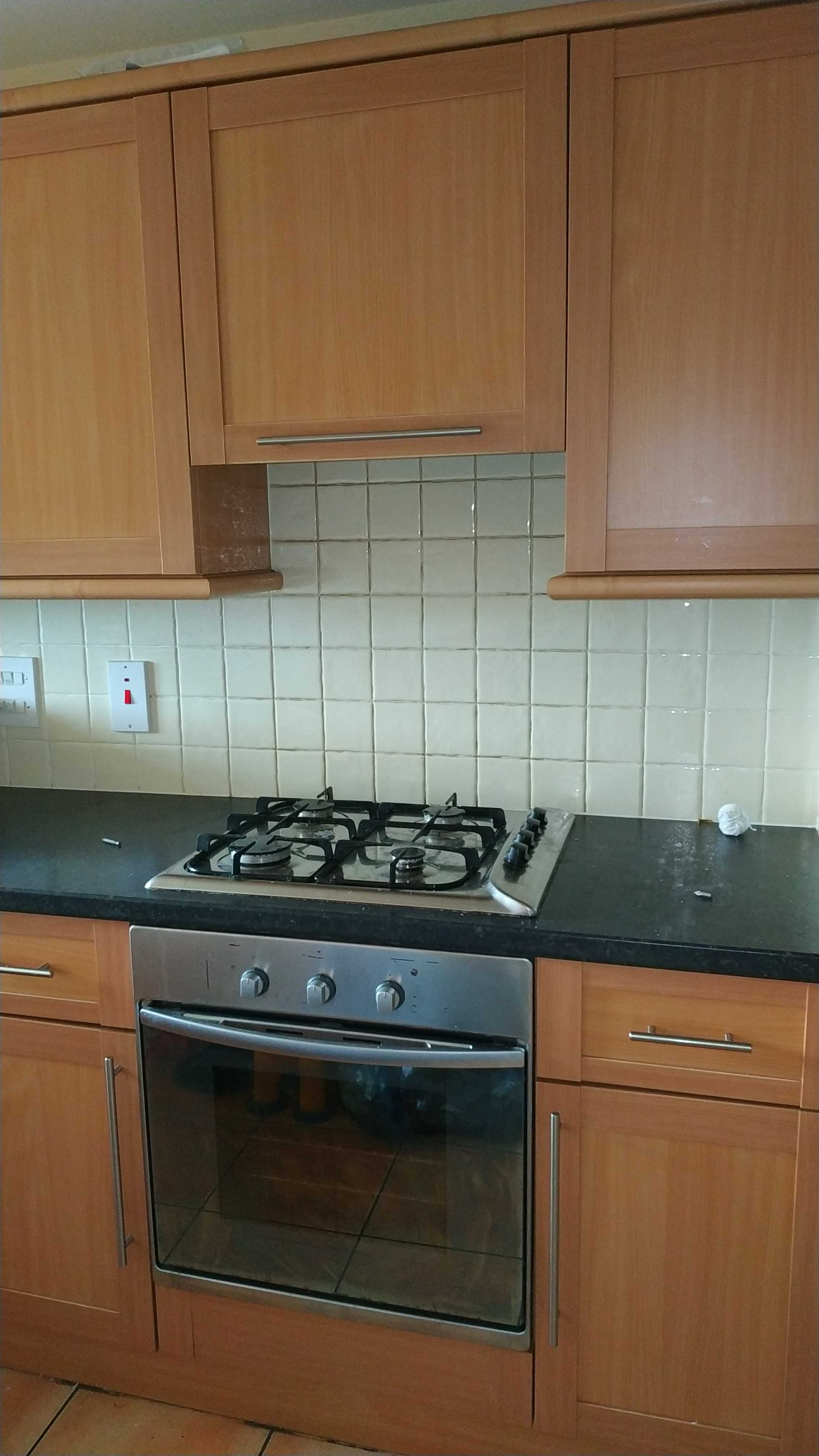 1 room in Christchurch, Newport, NP194PY RoomsLocal image