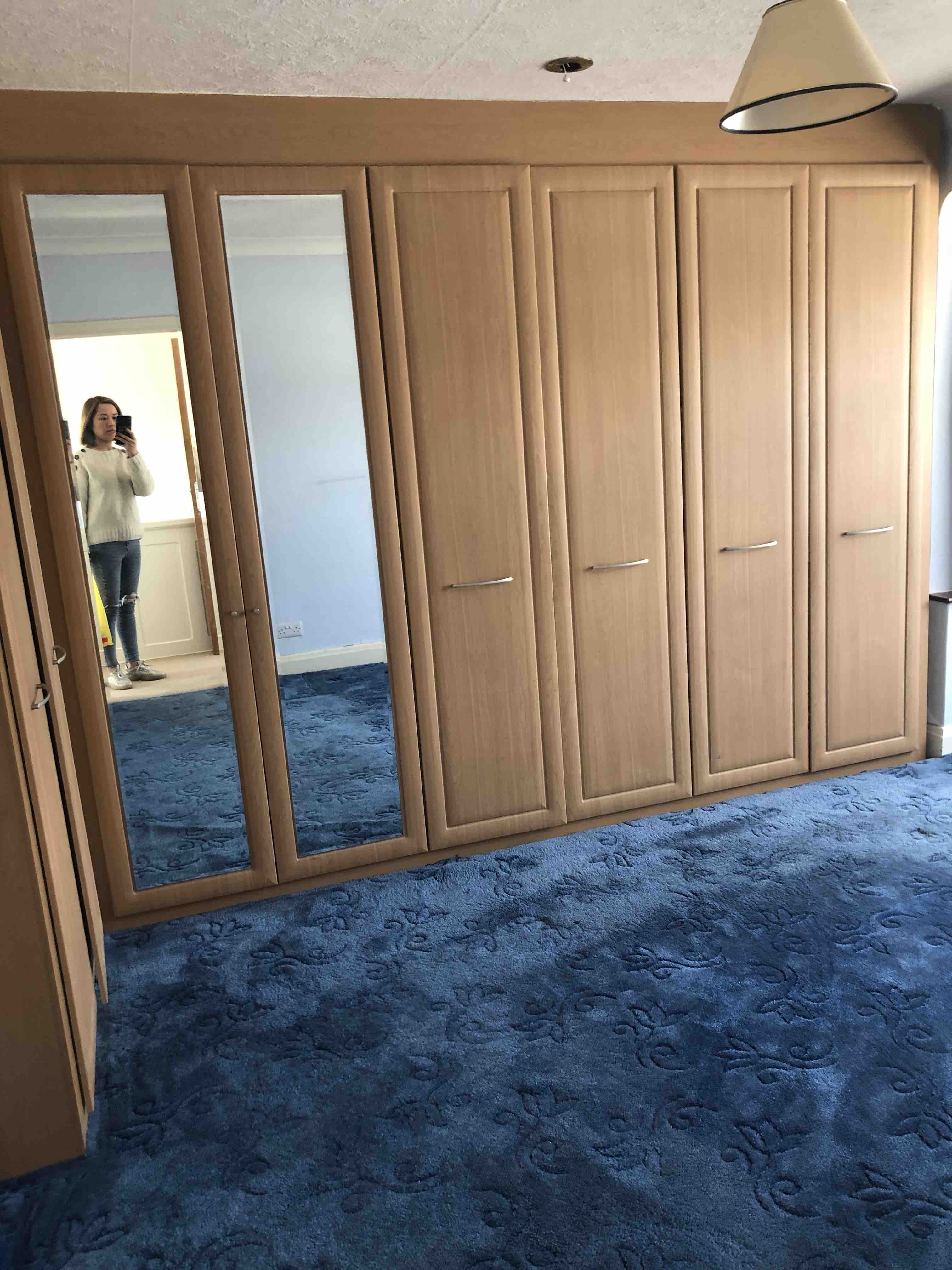 1 room in Stopsley, Luton, LU2 9AB RoomsLocal image