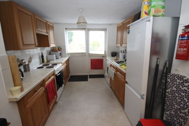 1 room in Petersfield, cambridge, CB5 8HT RoomsLocal image