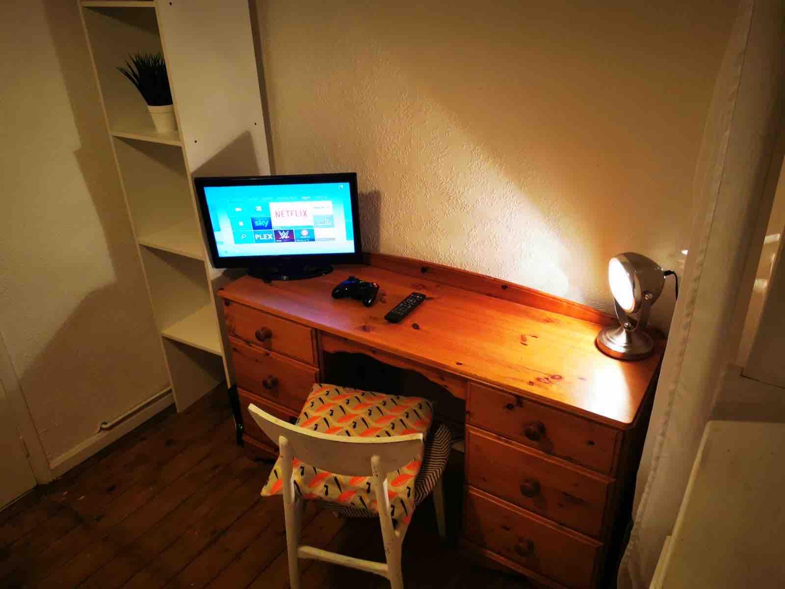 1 room in Bromyard, Bromyard, HR74AS RoomsLocal image