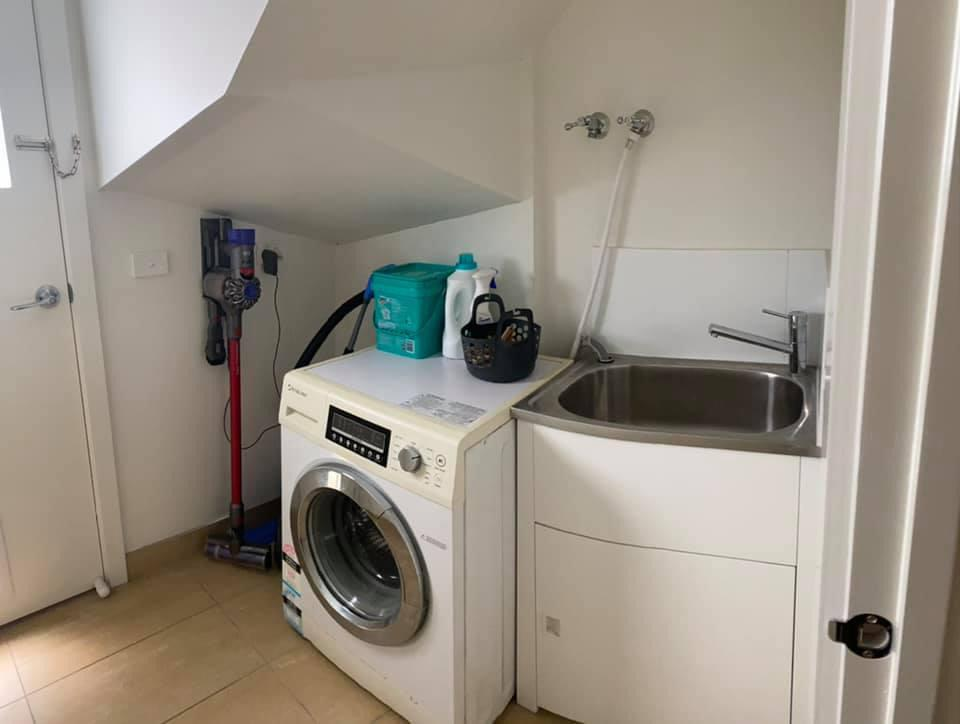 1 room in Barnsbury, Kings Cross, N1 0DR RoomsLocal image
