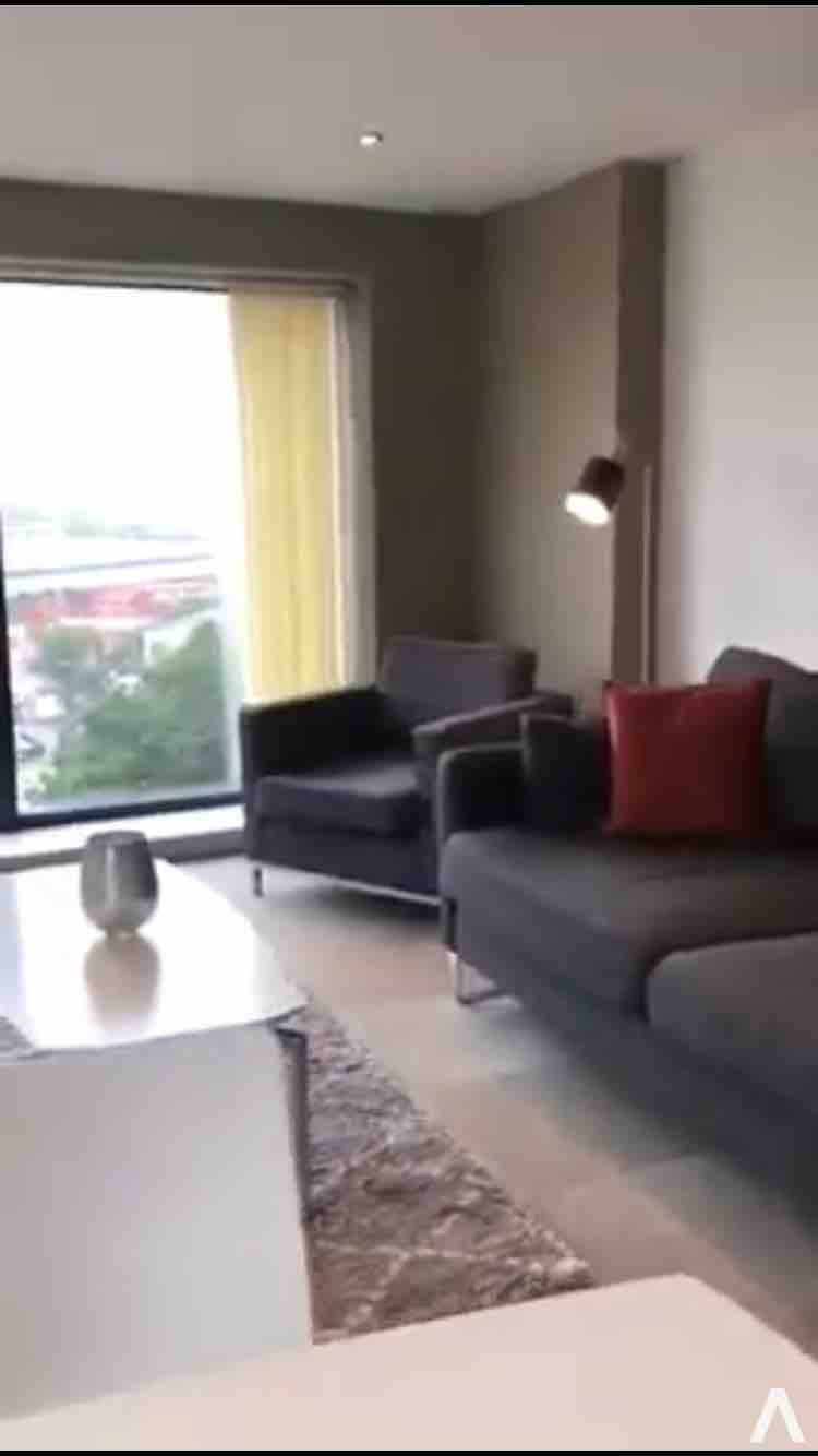 1 room in Hulme, Manchester, M13 9PL RoomsLocal image