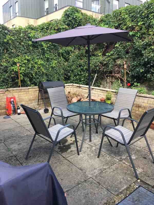 1 room in Finsbury Park, London, N42SN RoomsLocal image