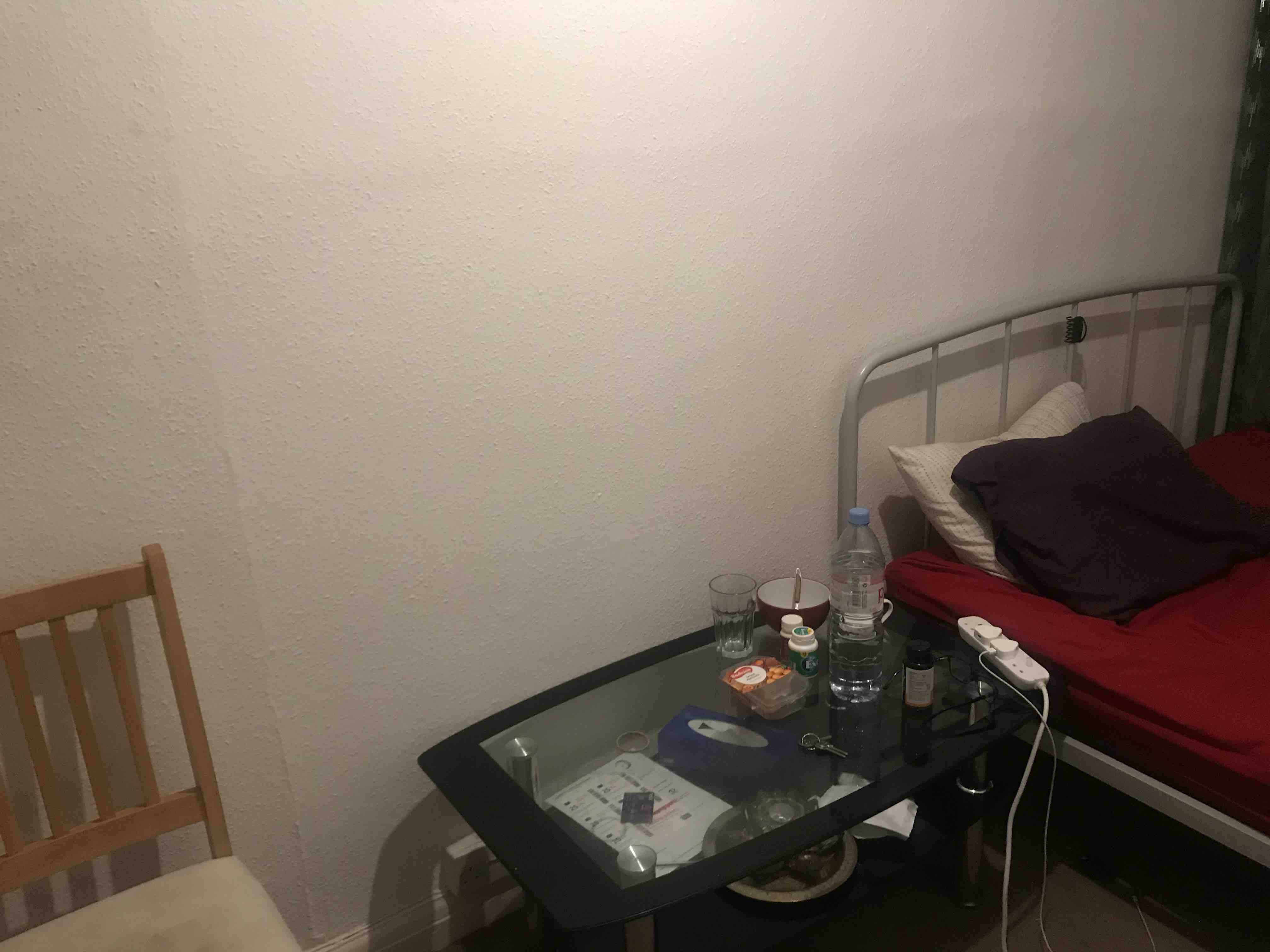 2 rooms in West Barnes, New Malden, KT36JF RoomsLocal image