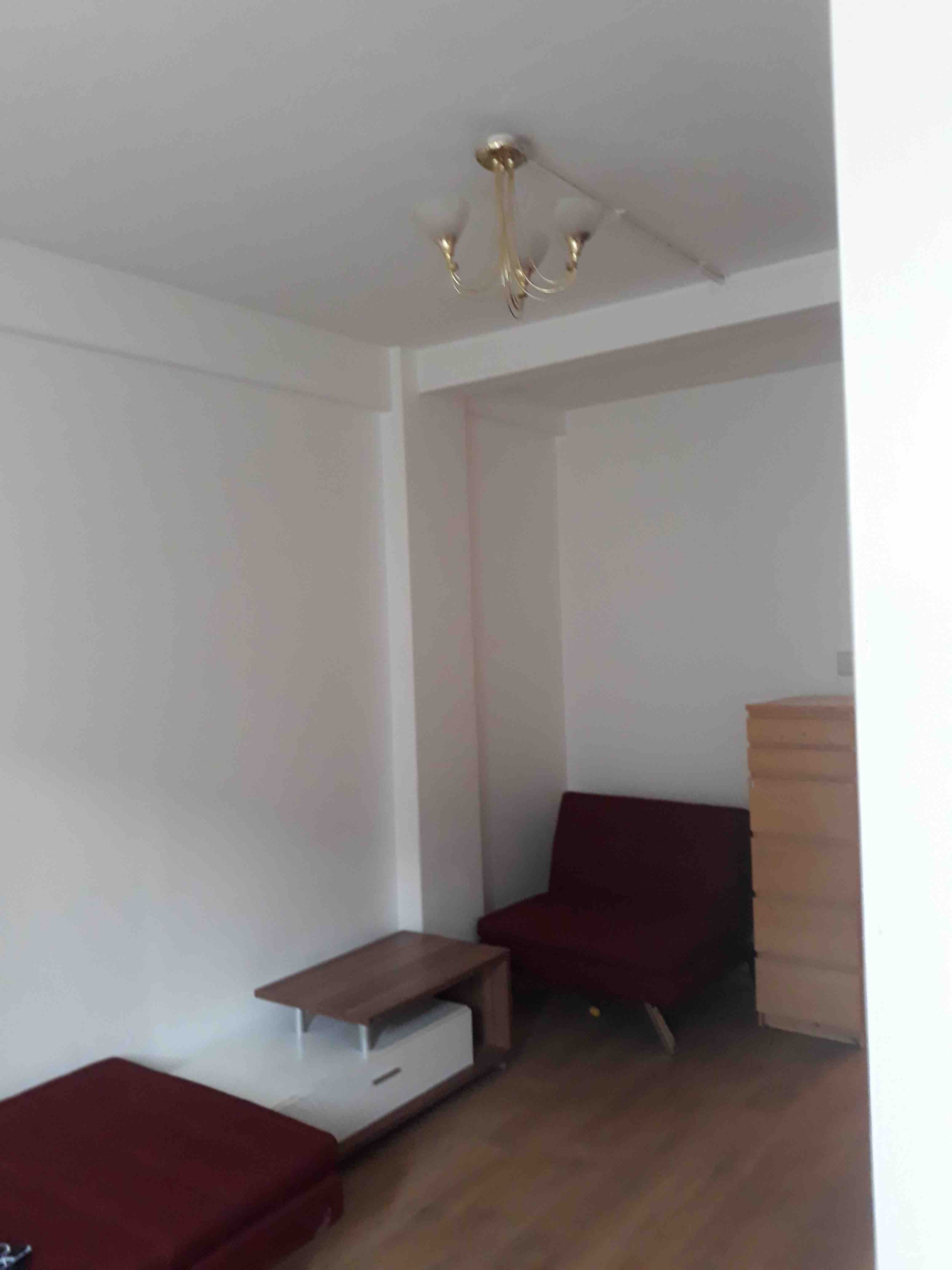 1 room in Elephant and Castle, London, SE1 4QW RoomsLocal image