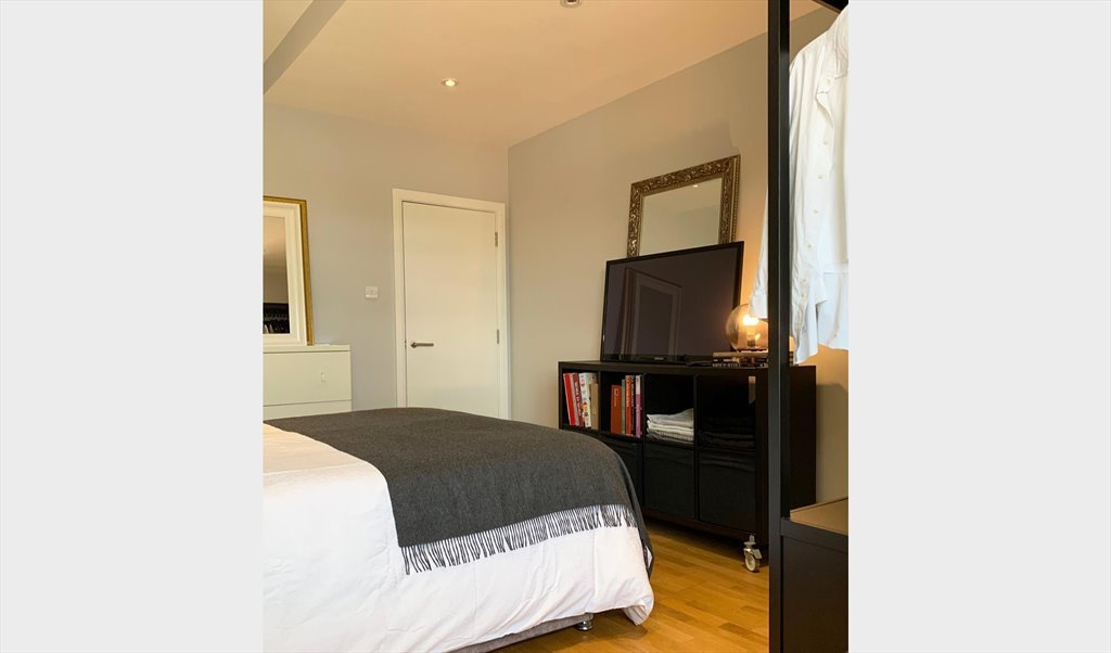 1 room in Clissold, Hackney, E8 2EJ RoomsLocal image