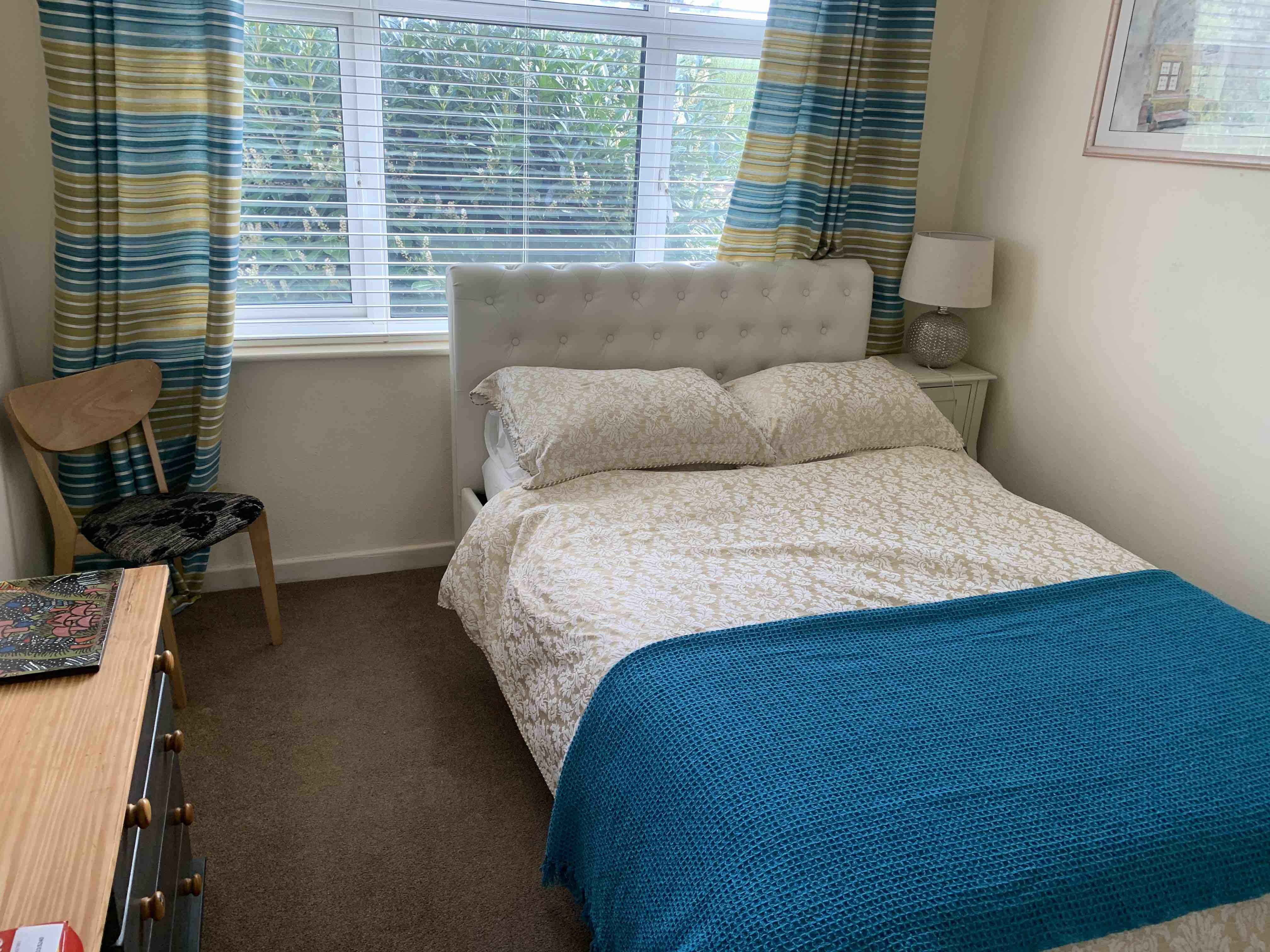1 room in Dines Green, Worcester, WR2 5HQ RoomsLocal image